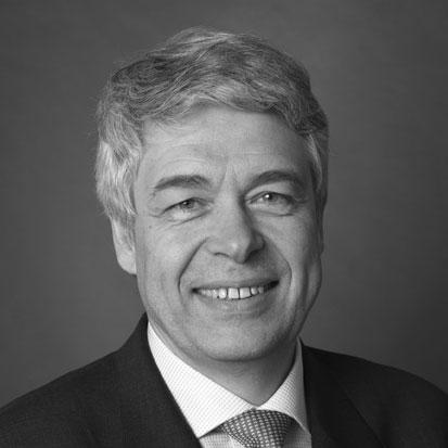 Alexandre Mebazaa