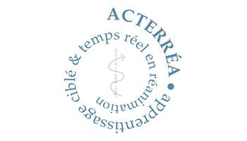 acterrea