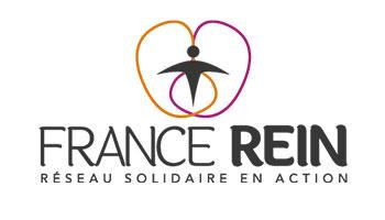 association-france-rein.jpg