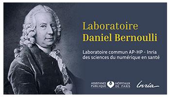 laboratoire-bernoulli