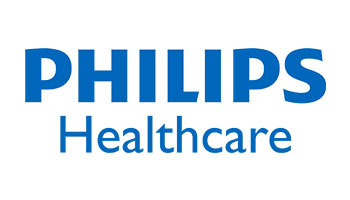 philips-healthcare