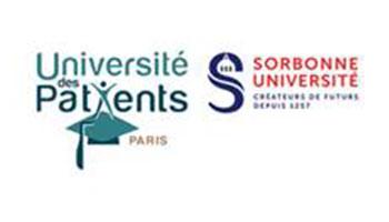 universite-des-patients
